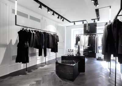 boutique-design